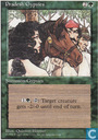 Trading cards - 1995) Fourth Edition - Pradesh gypsies