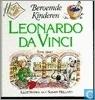 Boeken - Leonardo da Vinci - Leonardo da Vinci
