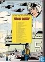 """Bandes dessinées - Buck Danny - """"NC-22654"""" antwoordt niet meer"""