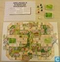 Board games - Huizenspel - Huizenspel