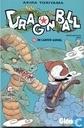 Strips - Dragonball - De laatste aanval