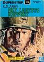 Comics - U.S. Army - Het laatste rapport