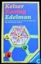 Keizer Koning Edelman