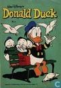 Strips - Donald Duck (tijdschrift) - Donald Duck 6