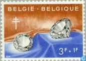 Postage Stamps - Belgium [BEL] - Art Crafts