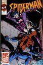 Comic Books - Spider-Man - boven alles