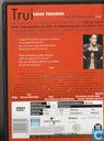DVD / Video / Blu-ray - DVD - Doublure van 926525
