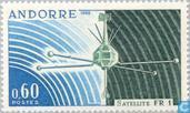 FR1 satelliet