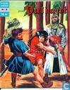 Comics - Prinz Eisenherz - Prins Valiant 8