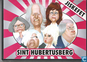 Sint Hubertusberg