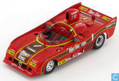 Alfa Romeo 33SC12 Turbo
