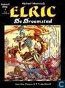 Bandes dessinées - Elric - De droomstad