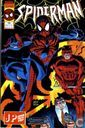 Comic Books - Spider-Man - zoemende bijen