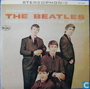 Disques vinyl et CD - Beatles, The - Introducing The Beatles