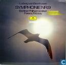 Symphonie Nr.9 - Ludwig van Beethoven