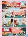 Bandes dessinées - Disney krant (tijdschrift) - Disney krant 30