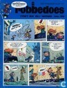 Comic Books - Robbedoes (magazine) - Robbedoes 1692