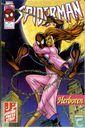 Comic Books - Spider-Man - een nieuwe dageraad