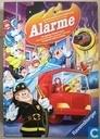 Spellen - Alarme - Alarme