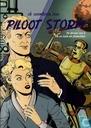 Bandes dessinées - Piloot Storm - De droom van Z + Ath en Sinh als filmhelden