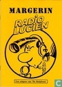 Miscellaneous - De striplezer - Radio Lucien