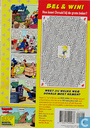 Bandes dessinées - Donald Duck (tijdschrift) - Donald Duck 16