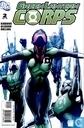 Green Lantern Corps 2