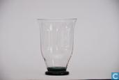 Glas / kristal - Kristalunie - Petunia Beker-water