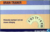 Spellen - Brain-trainer - Brain-trainer