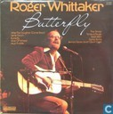Vinyl records and CDs - Whittaker, Roger - Butterfly