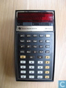 Calculators - Texas Instruments - TI SR-50A