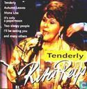 Vinyl records and CDs - Reys, Rita - Tenderly