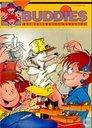 Comics - Buddies (Illustrierte) - Nummer  29