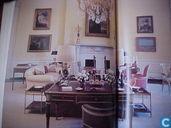 Boeken - Cultuurhistorie - The Estate of Jacqueline Kennedy Onassis Bouvier