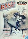 Strips - Bang! (tijdschrift) (Frans) - Bang! 6
