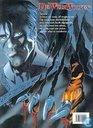 Comic Books - Weerwolven, De - Het klooster der verdoemden