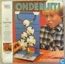 Board games - Onderuit - Onderuit