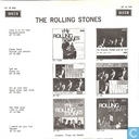 Vinyl records and CDs - Rolling Stones, The - Little Red Rooster