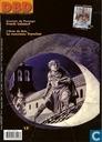 DBD - Les Dossiers de la bande dessinée