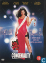 DVD / Video / Blu-ray - DVD - Miss Congeniality