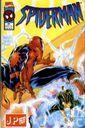 Comic Books - Spider-Man - kravinovs wraak!