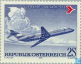Aviation Anniversary