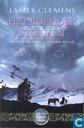 Books - Verboden & verbannen - Het boek der stormen