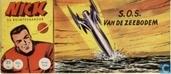 S.O.S. van de zeebodem