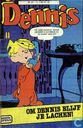 Comic Books - Dennis the Menace - Dennis 22