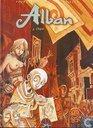 Comic Books - Alban - Utopia