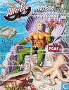 Comic Books - Alter Ego (tijdschrift) (USA) - Alter Ego 69