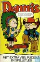 Comic Books - Dennis the Menace - Dennis 24