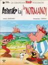 Asteriks kaj la Normanoj