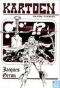 Comic Books - Kartoen (tijdschrift) - Nummer  2